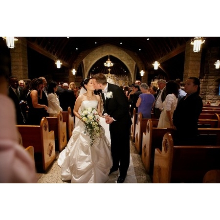 Your Wedding Day Photography - New York NY Wedding Photographer Photo 14