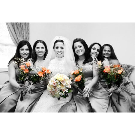 Your Wedding Day Photography - New York NY Wedding Photographer Photo 18