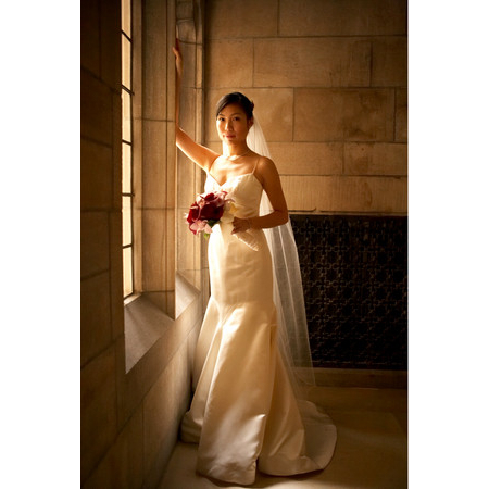 Your Wedding Day Photography - New York NY Wedding Photographer Photo 2