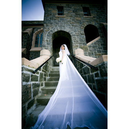 Your Wedding Day Photography - New York NY Wedding Photographer Photo 5