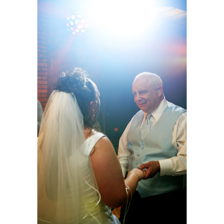Your Wedding Day Photography - New York NY Wedding Photographer Photo 6