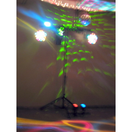 Mobile Magic Entertainment - Sioux Falls SD Wedding Disc Jockey Photo 13