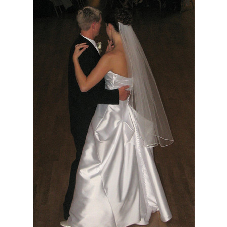 Mobile Magic Entertainment - Sioux Falls SD Wedding Disc Jockey Photo 2