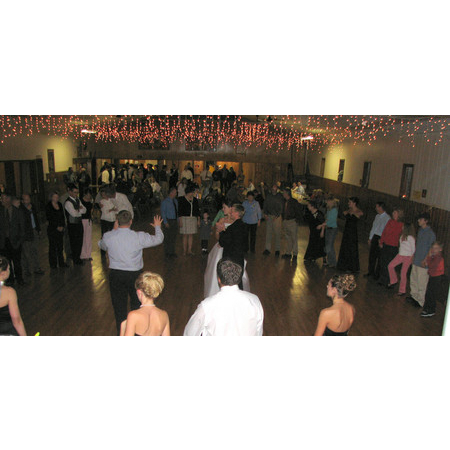 Mobile Magic Entertainment - Sioux Falls SD Wedding Disc Jockey Photo 7