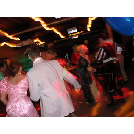 Mobile Magic Entertainment - Sioux Falls SD Wedding Disc Jockey Photo 8
