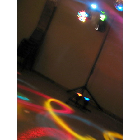Mobile Magic Entertainment - Sioux Falls SD Wedding Disc Jockey Photo 9