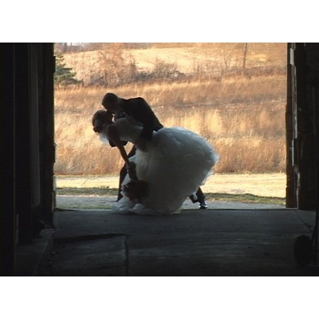 J.C. Designs, LLC - Waukesha WI Wedding Videographer Photo 5
