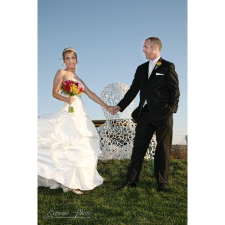 Extreme Photo - West Des Moines IA Wedding Photographer Photo 19