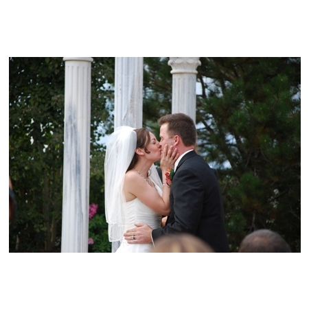 Colorado Commitments - Boulder CO Wedding Officiant / Clergy Photo 7