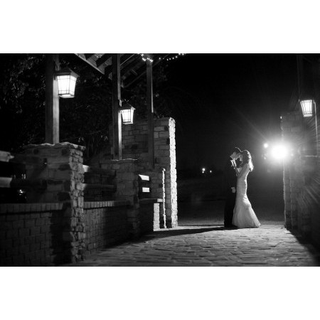 Silver Linings Photography - Indianapolis IN Wedding Photographer Photo 16