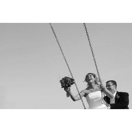 Silver Linings Photography - Indianapolis IN Wedding Photographer Photo 24
