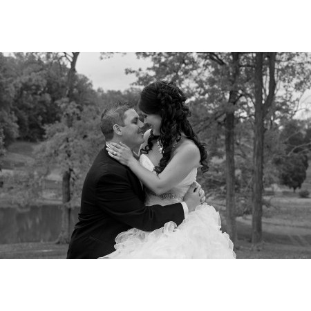 Silver Linings Photography - Indianapolis IN Wedding Photographer Photo 4