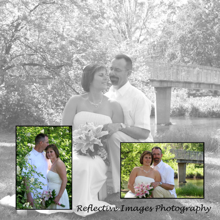 Reflective Images Photography - Chico CA Wedding Photographer Photo 12