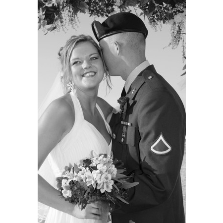 Lora Lynnes Weddings - Daytona Beach FL Wedding Officiant / Clergy Photo 1