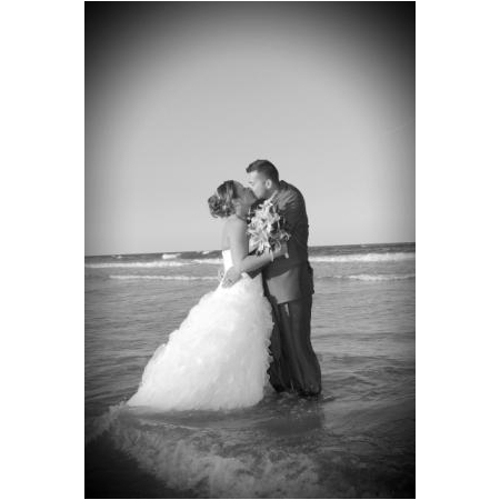 Lora Lynnes Weddings - Daytona Beach FL Wedding Officiant / Clergy Photo 12