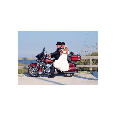 Lora Lynnes Weddings - Daytona Beach FL Wedding Officiant / Clergy Photo 20