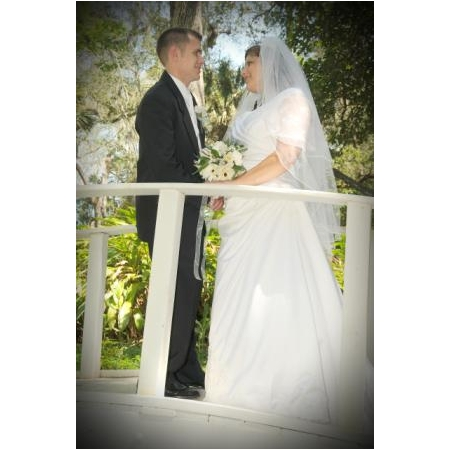 Lora Lynnes Weddings - Daytona Beach FL Wedding Officiant / Clergy Photo 24