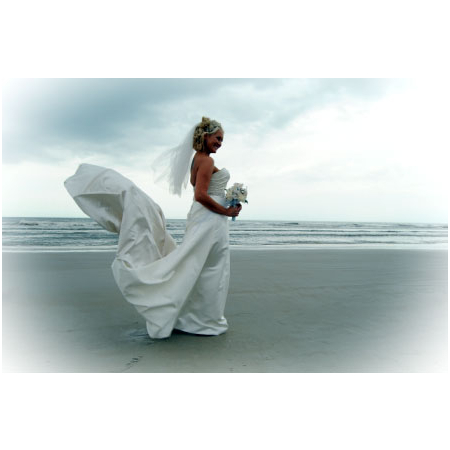 Lora Lynnes Weddings - Daytona Beach FL Wedding Officiant / Clergy Photo 3