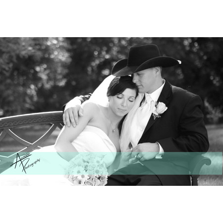 Aumann Photography - Saint Louis MO Wedding Photographer Photo 1
