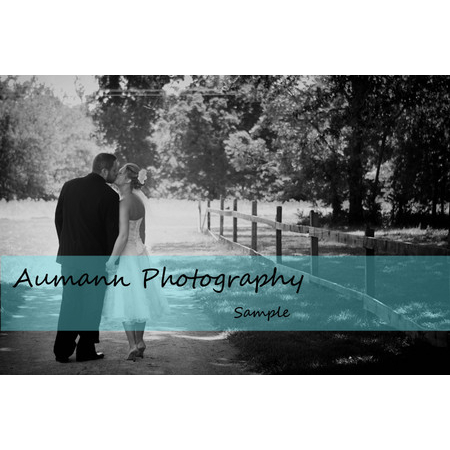 Aumann Photography - Saint Louis MO Wedding Photographer Photo 10
