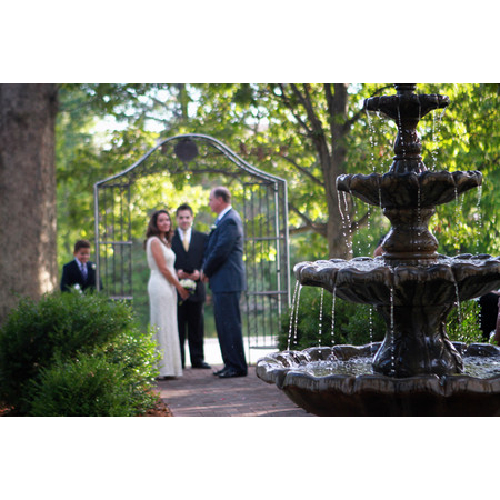 Aumann Photography - Saint Louis MO Wedding Photographer Photo 12
