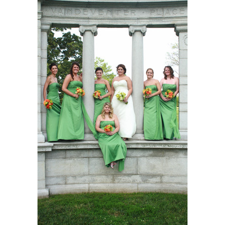 Aumann Photography - Saint Louis MO Wedding Photographer Photo 15