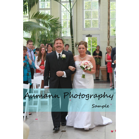 Aumann Photography - Saint Louis MO Wedding Photographer Photo 6