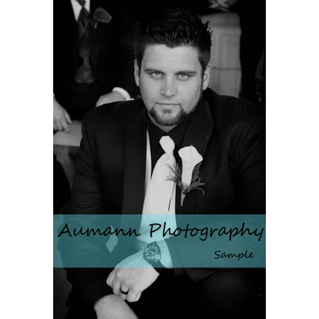 Aumann Photography - Saint Louis MO Wedding Photographer Photo 7