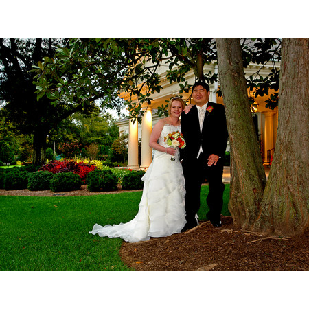 Kulik Photographic - Falls Church VA Wedding Photographer Photo 11