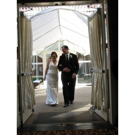 A Night to Remember DJ and Officiant Services - Sacramento CA Wedding Officiant / Clergy Photo 6