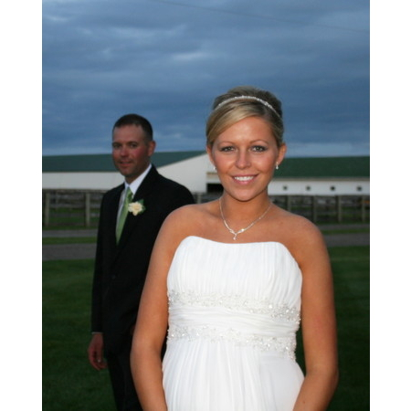 Party Planners Plus - Hilliard OH Wedding Planner / Coordinator Photo 12