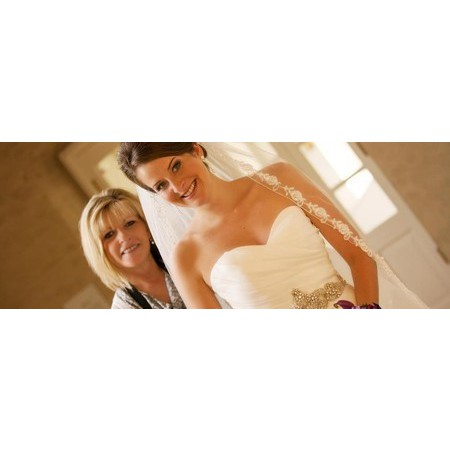 Party Planners Plus - Hilliard OH Wedding Planner / Coordinator Photo 14