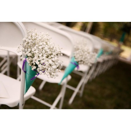 Party Planners Plus - Hilliard OH Wedding Planner / Coordinator Photo 17