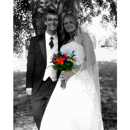 Party Planners Plus - Hilliard OH Wedding Planner / Coordinator Photo 18