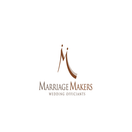 Marriage Makers - Denver CO Wedding Officiant / Clergy Photo 1