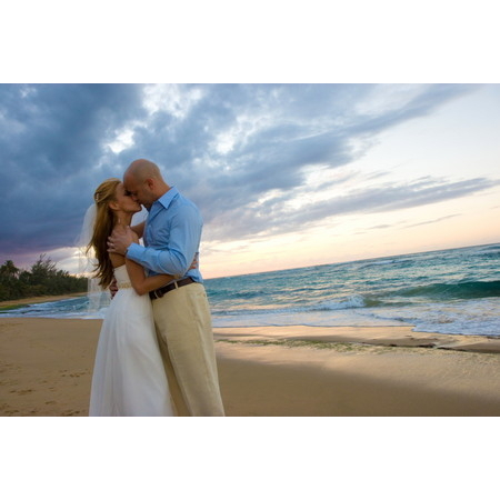 Saul Padua Photography - San Juan PR Wedding Photographer Photo 10