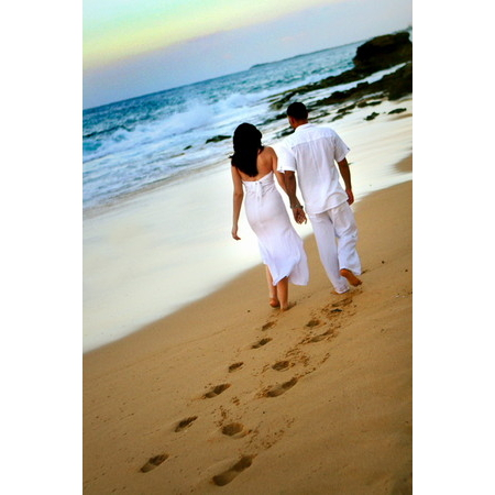 Saul Padua Photography - San Juan PR Wedding Photographer Photo 17