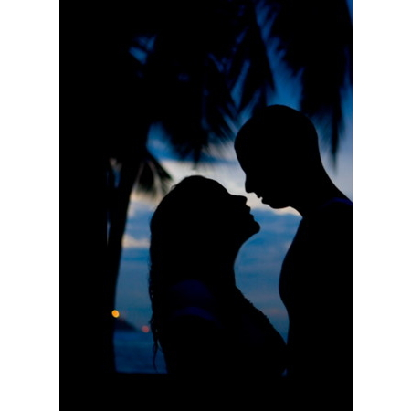 Saul Padua Photography - San Juan PR Wedding Photographer Photo 21