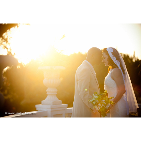 Saul Padua Photography - San Juan PR Wedding Photographer Photo 5