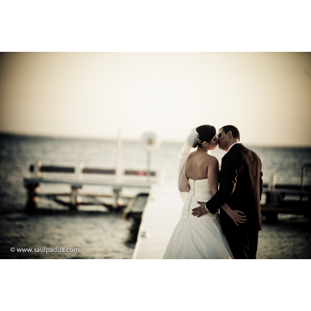 Saul Padua Photography - San Juan PR Wedding Photographer Photo 6