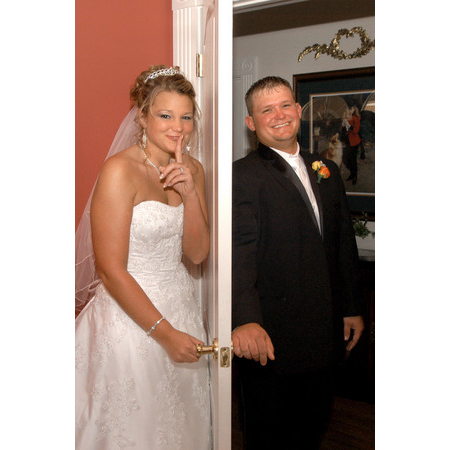 Boyd Photography - Diberville MS Wedding Photographer Photo 1