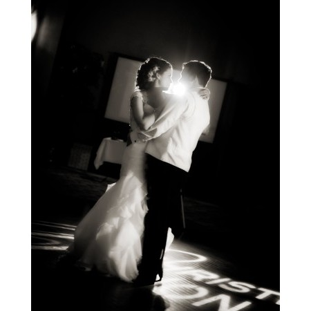 Andy Schneider Photography - Schaumburg IL Wedding Photographer Photo 15