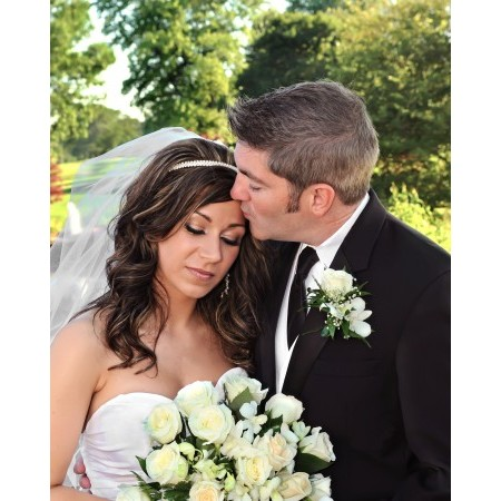 Andy Schneider Photography - Schaumburg IL Wedding Photographer Photo 16