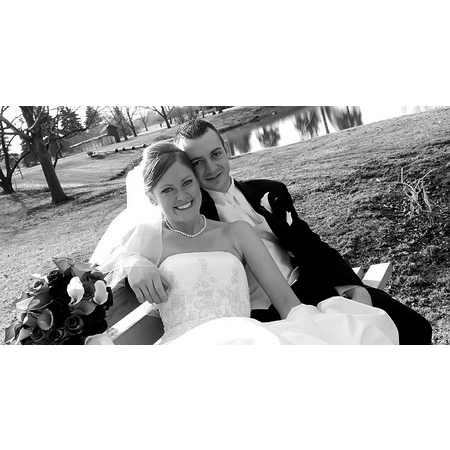 Andy Schneider Photography - Schaumburg IL Wedding Photographer Photo 4