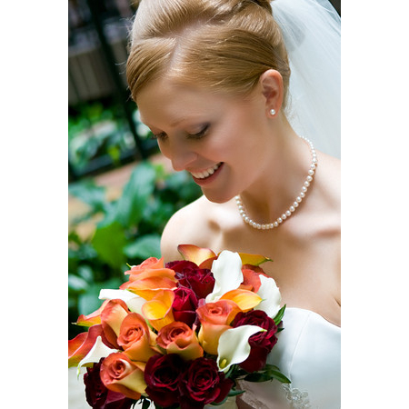 Andy Schneider Photography - Schaumburg IL Wedding Photographer Photo 8