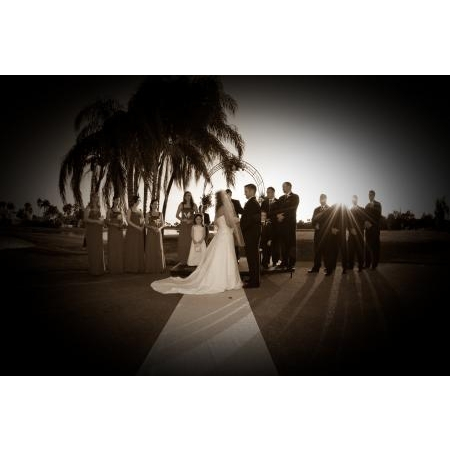Miami Photo images by Carlos Osorio - Miami FL Wedding Photographer Photo 10