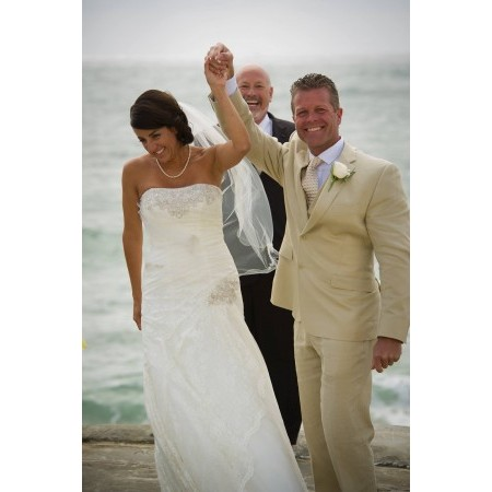 2Wed4Life - San Diego CA Wedding Officiant / Clergy Photo 10