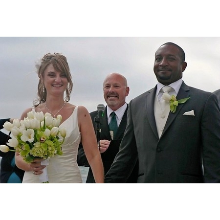 2Wed4Life - San Diego CA Wedding Officiant / Clergy Photo 12