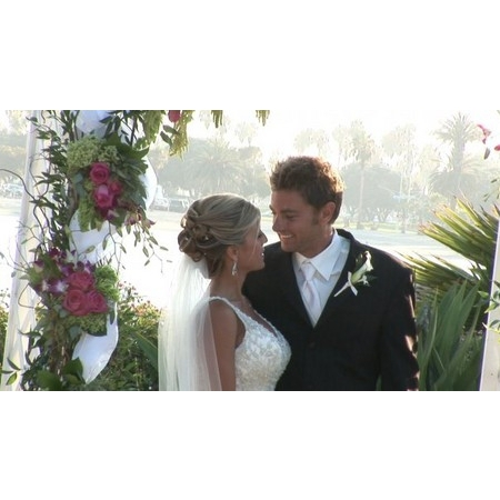 2Wed4Life - San Diego CA Wedding Officiant / Clergy Photo 13