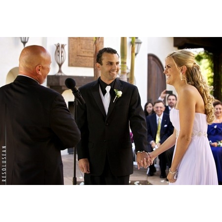 2Wed4Life - San Diego CA Wedding Officiant / Clergy Photo 15